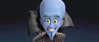 megamind Video Thumbnail
