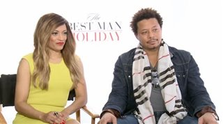 melissa-de-sousa-terrence-howard-the-best-man-holiday Video Thumbnail