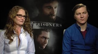 melissa-leo-paul-dano-prisoners Video Thumbnail