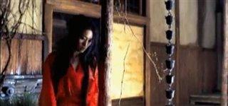 memoirs-of-a-geisha Video Thumbnail