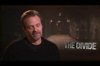 michael-biehn-the-divide Video Thumbnail