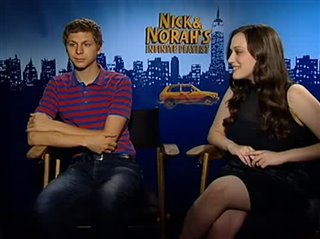 michael-cera-kat-dennings-nick-norahs-infinite-playlist Video Thumbnail