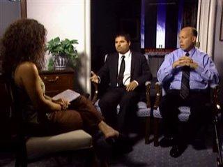 michael-pena-scott-strauss-world-trade-center Video Thumbnail