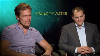 michael-shannon-michael-stuhlbarg-interview-the-shape-of-water Video Thumbnail