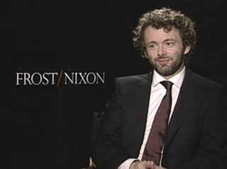 michael-sheen-frostnixon Video Thumbnail
