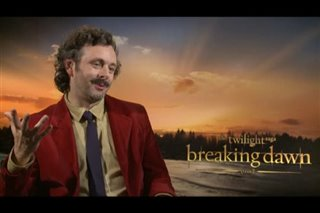 michael-sheen-the-twilight-saga-breaking-dawn-part-2 Video Thumbnail