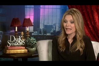 michelle-pfeiffer-dark-shadows Video Thumbnail