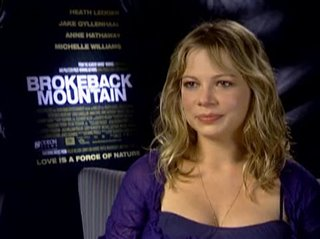 michelle-williams-brokeback-mountain Video Thumbnail