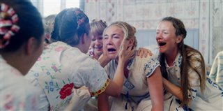 midsommar-trailer Video Thumbnail