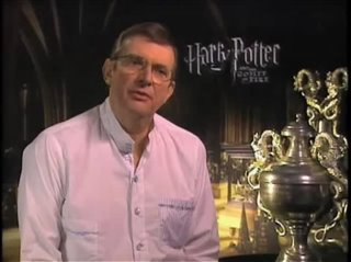 mike-newell-harry-potter-and-the-goblet-of-fire Video Thumbnail