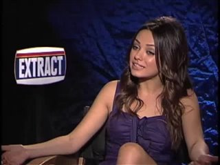 mila-kunis-extract Video Thumbnail