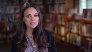 mila-kunis-interview-bad-moms Video Thumbnail