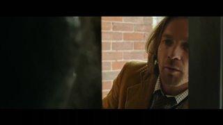 Miles Ahead Trailer Video Thumbnail
