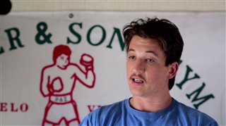 miles-teller-interview-bleed-for-this Video Thumbnail