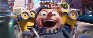 minions-the-rise-of-gru---big-game-spot Video Thumbnail