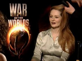 miranda-otto-war-of-the-worlds Video Thumbnail