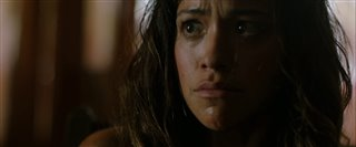 miss-bala-trailer Video Thumbnail