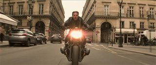 mission-impossible-fallout-trailer-2 Video Thumbnail