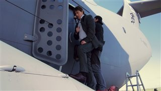 mission-impossible-rogue-nation-featurette-plane-stunt Video Thumbnail