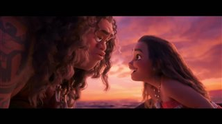 moana-movie-clip---its-called-wayfinding Video Thumbnail