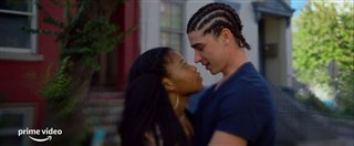 modern-love-season-2-trailer Video Thumbnail