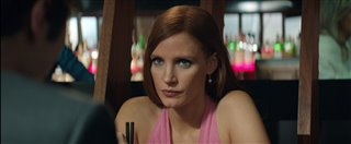 Molly's Game - Trailer #2 Video Thumbnail
