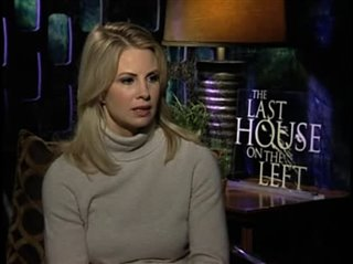 monica-potter-the-last-house-on-the-left Video Thumbnail