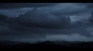 monsoon Video Thumbnail