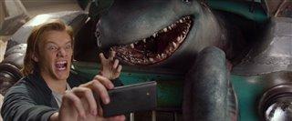 monster-trucks-official-trailer Video Thumbnail