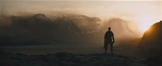 monsters-dark-continent Video Thumbnail