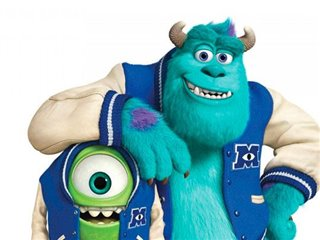 monsters-university-movie-preview Video Thumbnail