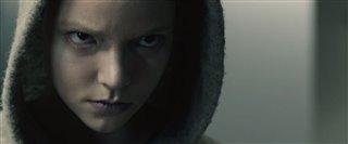 morgan-official-trailer Video Thumbnail