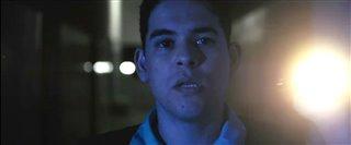 morgue-trailer Video Thumbnail