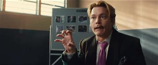 mortdecai Video Thumbnail