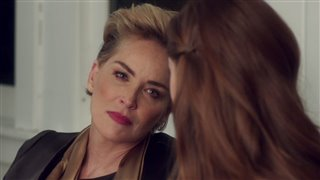 mothers-and-daughters-official-trailer Video Thumbnail
