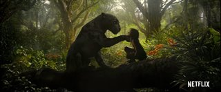mowgli-legend-of-the-jungle-trailer Video Thumbnail