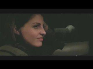 munger-road Video Thumbnail
