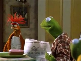 muppets-from-space Video Thumbnail