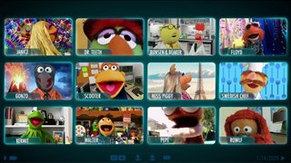 muppets-now-video-call-trailer Video Thumbnail