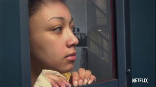 murder-to-mercy-the-cyntoia-brown-story-trailer Video Thumbnail