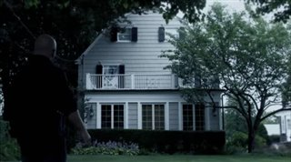my-amityville-horror Video Thumbnail