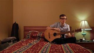 my-prairie-home Video Thumbnail