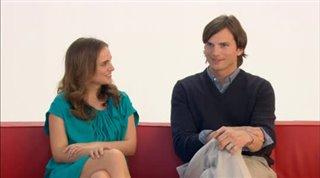 natalie-portman-ashton-kutcher-no-strings-attached Video Thumbnail