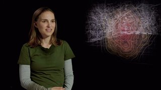 natalie-portman-interview-annihilation Video Thumbnail