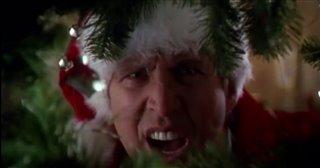 national-lampoons-christmas-vacation Video Thumbnail