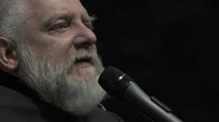 national-theatre-live-king-lear Video Thumbnail