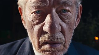 national-theatre-live-king-lear-trailer Video Thumbnail