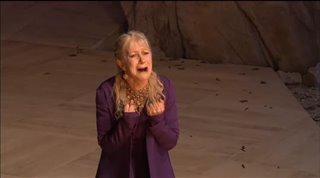 national-theatre-live-macbeth Video Thumbnail