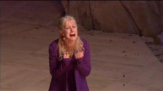 national-theatre-live-timon-of-athens Video Thumbnail