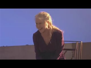 national-theatre-live-travelling-light Video Thumbnail